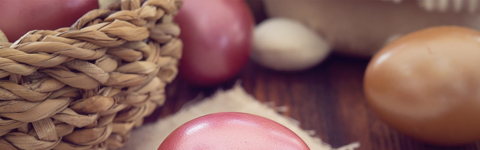 Comment préparer votre campagne SMS pour les fêtes de pâques ?