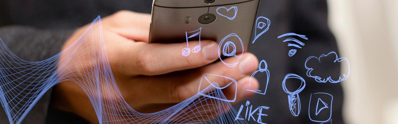 Comment les consommateurs perçoivent le sms marketing ?