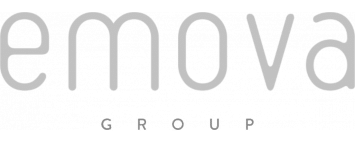 Emova_group