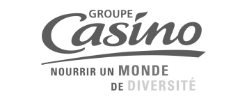 Groupe_Casino