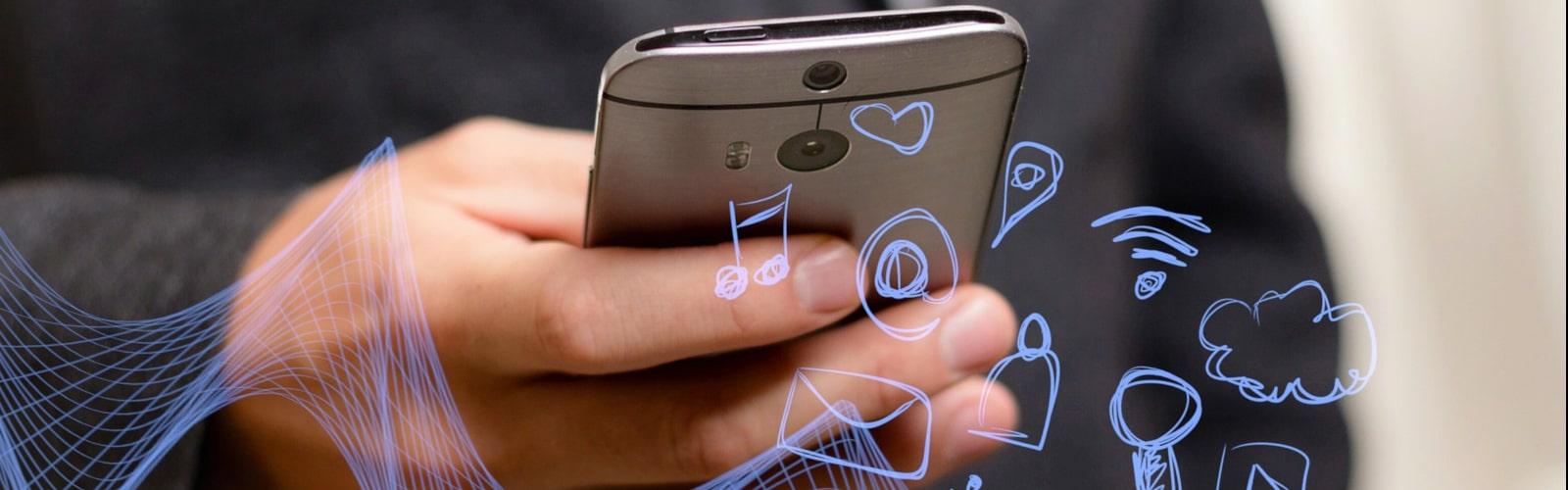 Stratégie Drive to Store : Comment coupler le SMS aux autres supports de communication ?