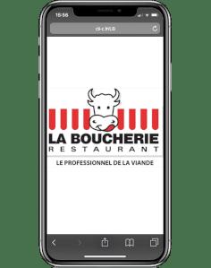 IphoneX-LP-la-boucherie