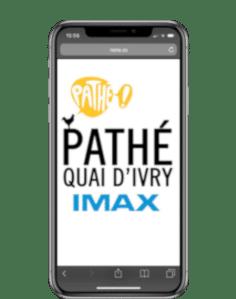 pathé-quai-divry-min