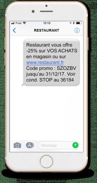 sms-retargeting-320x600